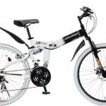 今こそおさらいしておきたい、自転車と製造物責任法