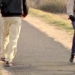 兵庫県小野市が中学生がいる世帯の自転車保険を補助へ