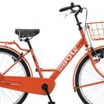 通勤にぴったりな自転車ってなんだろう(2015)