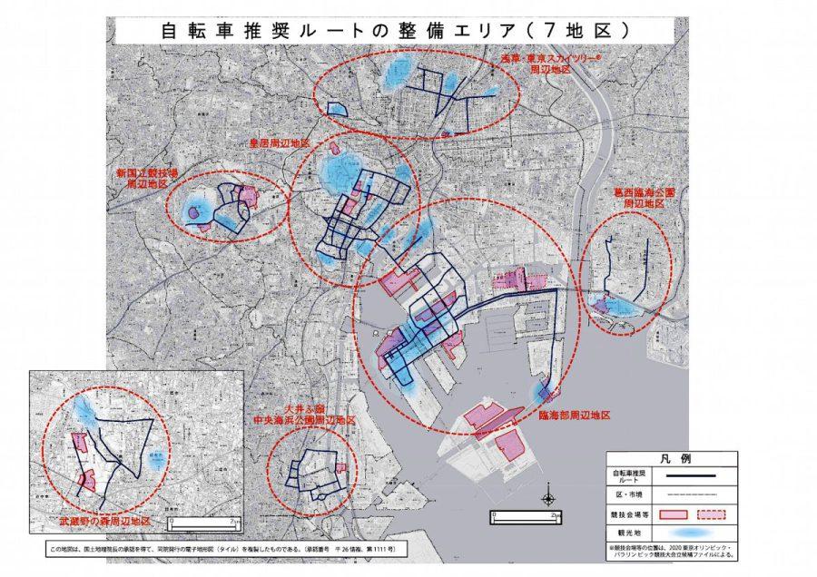 150421_tokyo_002
