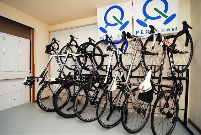 150427_pedalrest_001