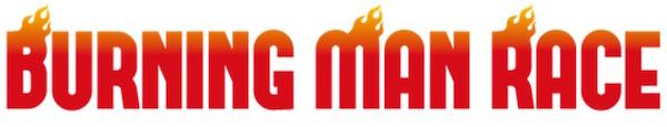 bn_kumagaya_logo