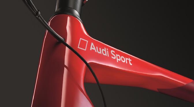AudiSport_Rennrad_Detail_Steuerrohr_RZic_121881_MDB-33626_Original_file_1_c