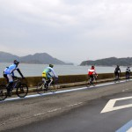 愛媛県が「愛媛サイクリングの日」を制定、2015年は11月15日に