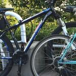 6月1日改正道交法一部施行で導入される「自転車運転者講習制度」についてのいくつかの誤解【青切符じゃないよ】