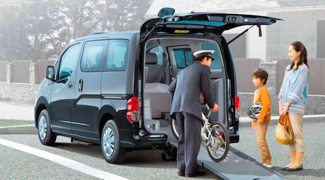 nv200taxi_c