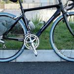 自転車との別れ方 2