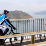 しまなみ海道の自転車/徒歩ルートがGoogleマップのルート検索に出てこない