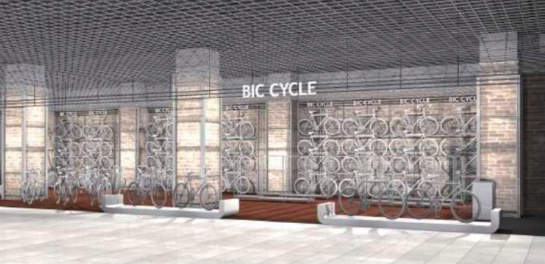 bic_cycle_machida
