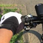 [ロードバイク]自転車に乗るときグローブを着用する理由[MTB]