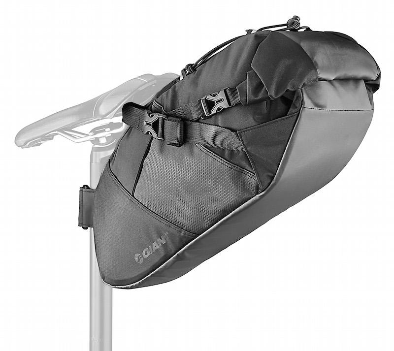 SCOUT_SEAT_BAG