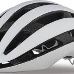 ロードバイクでもクロスバイクでもOK!エアロ性能もあるヘルメット「SPECIALIZED AIRNET」