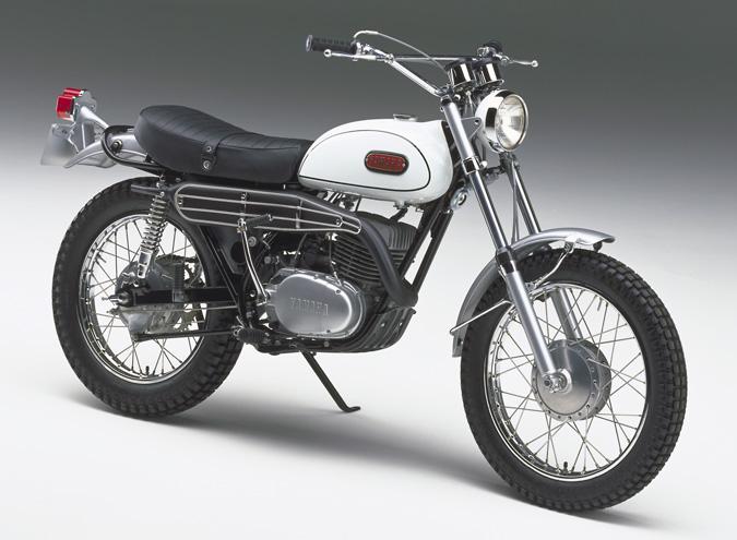 1968_DT-1