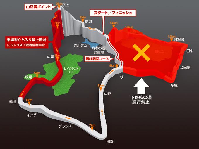 2015JCmap