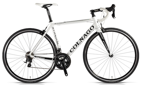 COLNAGO_STRADA_105