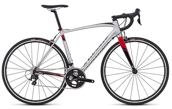 SPECIALIZED_ALLEZ_DSW_SL_COMP