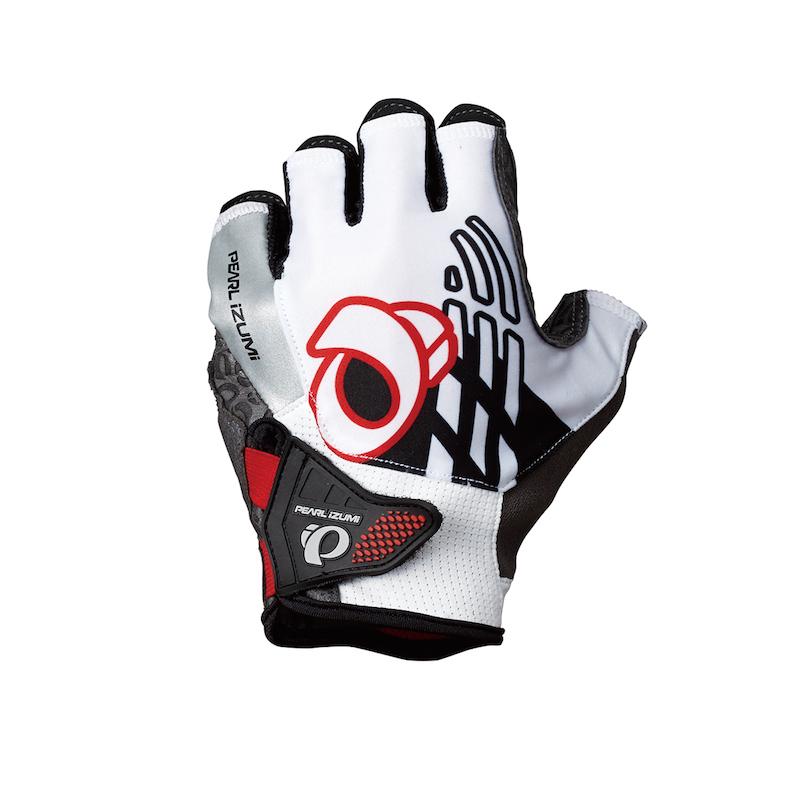 beems_glove