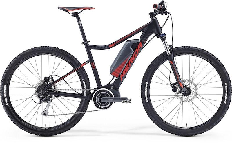 zoom-bike-picture-9f3895c46fa775a7719b31f751553028
