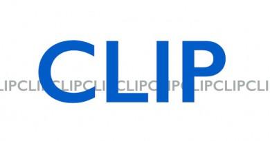 151116_clip_c