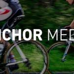 ブリヂストンサイクルがANCHORブランドのオウンドメディア「ANCHOR MEDIA」を開設