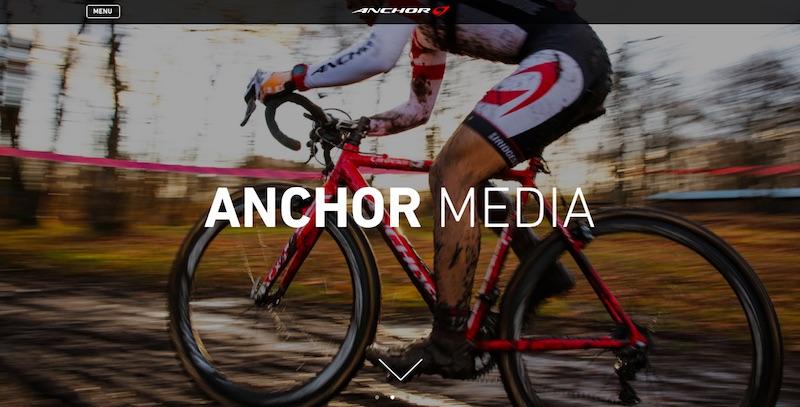 anchor_media