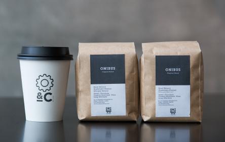 concept_coffee