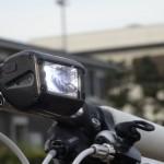 昼間も活躍する大光量ライト、SPECIALIZED FLUXシリーズ