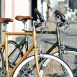 トーキョーバイクがスタンダードモデルの「TOKYOBIKE 26」をモデルチェンジ