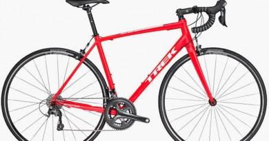 ... 自転車たち(5)GT 2015年モデル