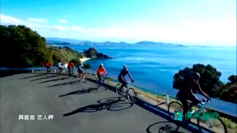 160207_iyogin_011 – CyclingEX