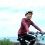 瀬戸内・松山、そして佐田岬を走ろう!YouTube「伊予銀行公式チャンネル」のサイクリングムービー