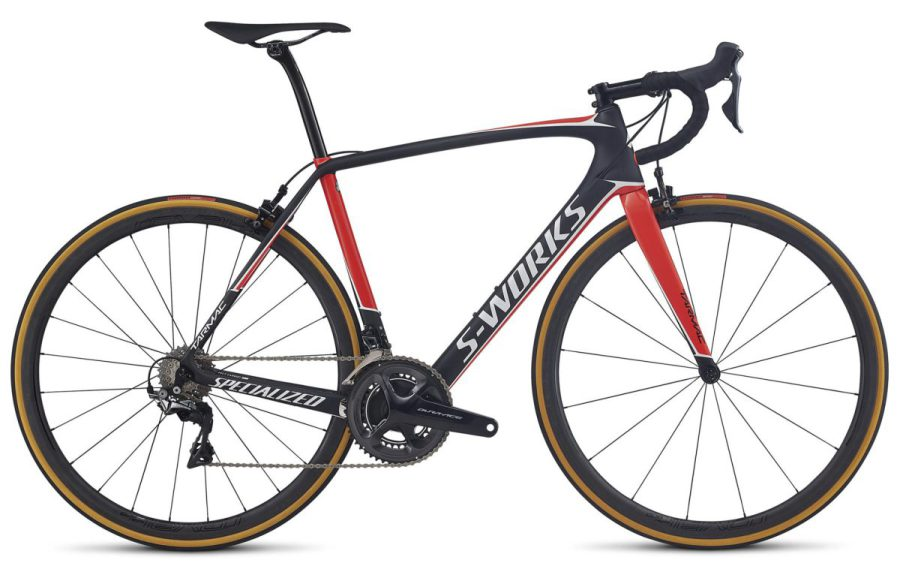 s-works-tarmac