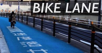 160308_bikelane_c