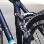 ordina S5Bに見る「シティサイクル寄りのクロスバイク」という選択肢
