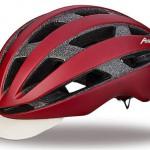 エアロ性能も高いスペシャライズドのヘルメット「AIRNET」の限定カラー