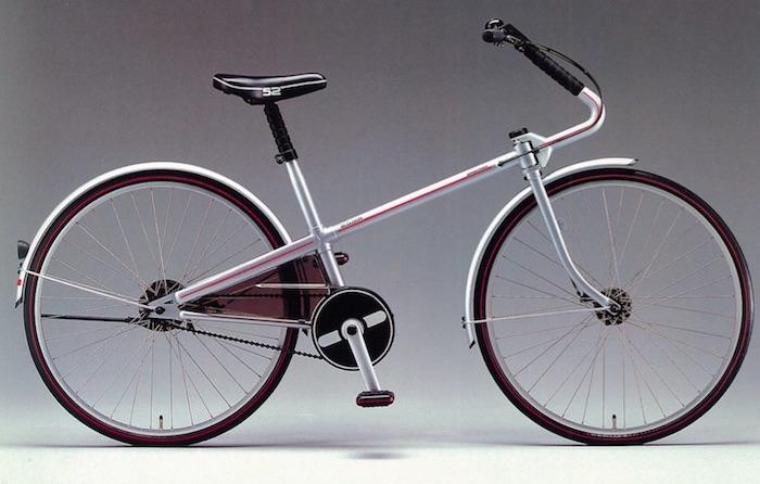 160513_blouson_bike