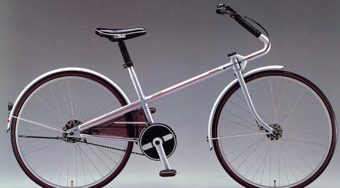 160513_blouson_bike_c