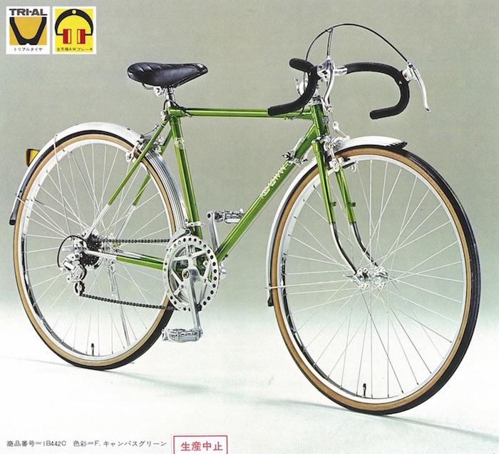 160513_roadman_r3_green