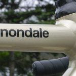 ロードバイクやクロスバイクのメーカー・ブランドってどうなってるの?