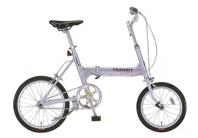 transit_light_2002