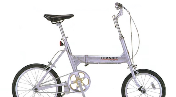 transit_light_2002_c