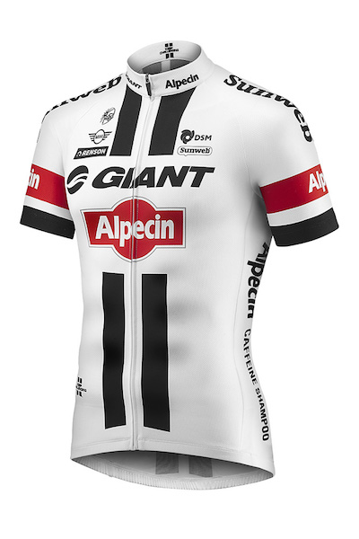 2016_GIANT-ALPECIN_SE_REPLICA_SS_JERSEY_FRONT