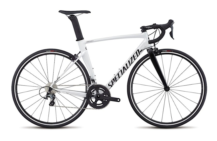 Allez DSW SL Sprint Elite