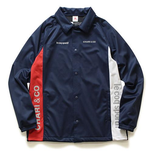 チームスウェットシャツ:15,000円(税別)