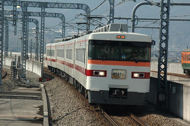 japancup_train