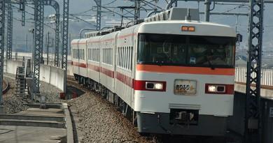 japancup_train_c