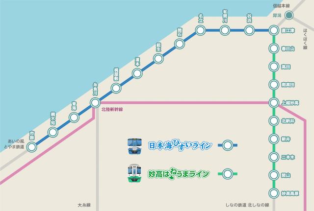 tokitetsu_002