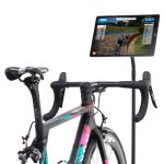 オンラインサイクリング「Zwift」のiOS版βが2016年9月に登場