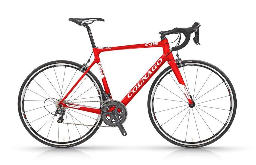 colnago-crs-crrw-1600x1085