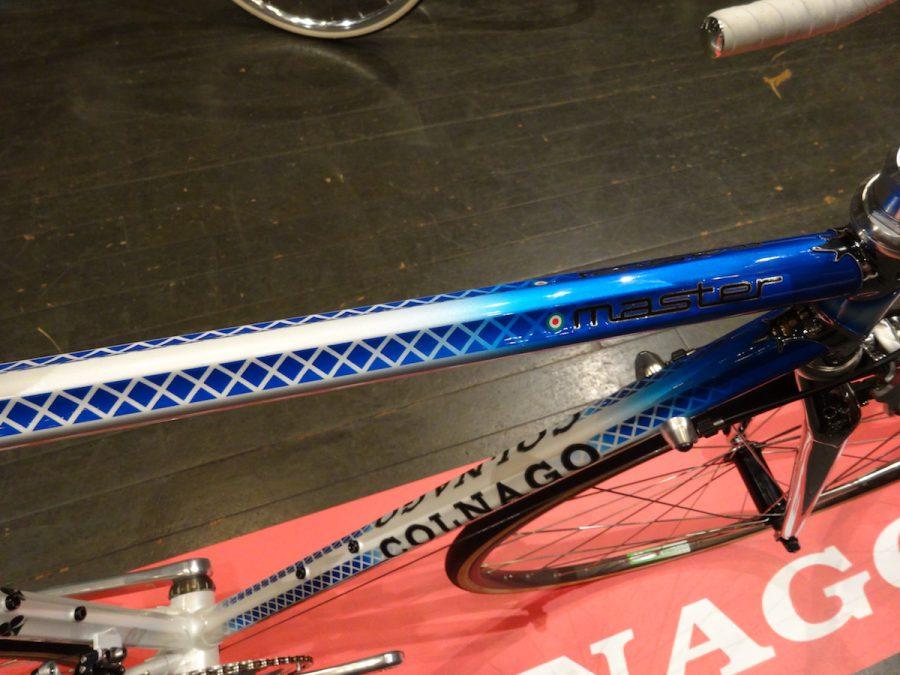 NT10(ブルー)